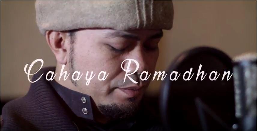 Deni Aden Nasyid Ramadhan 2018